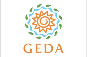 GEDA invites EOI for Authorization of Manufacturers For Marketing & Distribution of Battery Operated Three Wheelers