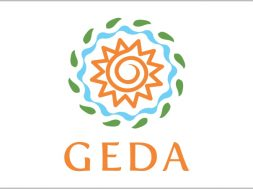 GEDA invites EOI for Authorization of Manufacturers For Marketing & Distribution of Battery Operated Vehicles (BOVs) Low speed & High speed Two wheelers
