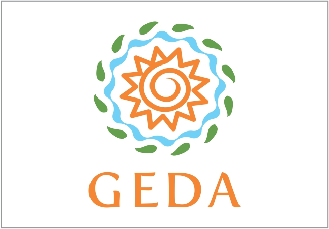 GEDA Floats Tender For Solar PV Systems at Various Households in Goa