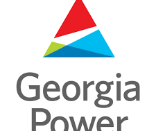 Georgia set to be a leader in energy storage in the Southeast- Georgia Power to own and operate 80 MW of battery energy storage