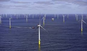 Glennmont to take 25% stake in German offshore wind project