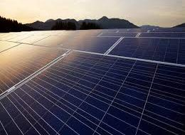 Global Solar Installations to Reach Record High in 2019