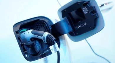 Good News For EV Owners In Noida, 100 Charging Stations Are Being Set Up In The City