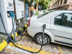 Government may not relent on electric vehicles despite opposition