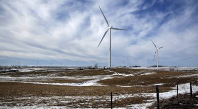 Govt amends bidding guidelines for wind power projects