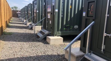 Grid service payments the key to unlocking China's energy storage potential