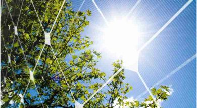 Gridworks invests in pan-African solar company