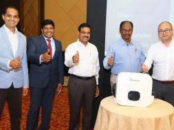 Growatt Looks to Expand Business in Telangana and Andhra Pradesh