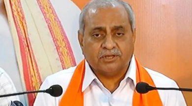 Gujarat Budget- Key highlights