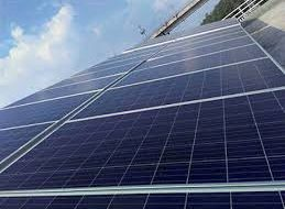 Gujarat tops in rooftop solar installation across the country- Renewable Energy Minister Singh