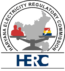 HARYANA ELECTRICITY REGULATORY COMMISSION – Notification