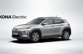 Hyundai Kona to be launched in India on July 9