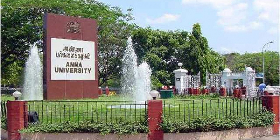 IIT Madras, Anna University to jointly research on solar energy