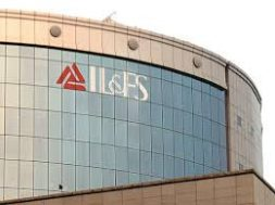 IL&FS puts Rs 2,880 acre land parcels in Kutch for sale