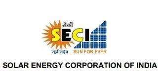 EXTENSION 03 OF BID SUBMISSION DEADLINE : RFS NO. : SECI/C&P/RFS/SP-ARMY/042019/01 DATED 14.05.2019