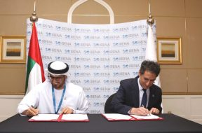 IRENA and UAE Ministry of Education Inspire Next Generation on Renewable Energy