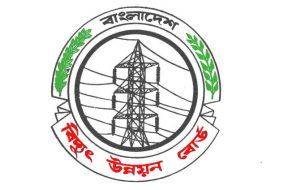 Implementation of Grid Tied Solar Power Project Having 100 MW (AC) Capacity in Bangladesh