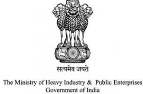 Implementation of National Electric Mobility Mission Plan