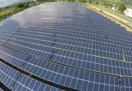 India's largest renewable energy companies- Acme, Adani and Greenko top the list