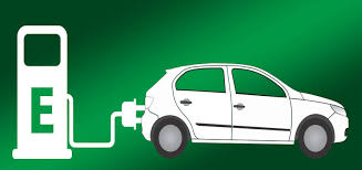 India EV Story – Emerging Opportunities