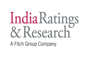 India Ratings and Research (Fitch Group)- Enforcing Payment Security Mechanism – A Bold Move, Challenging To Implement, Benefits Uncertain