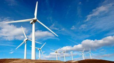 India needs to increase energy consumption to raise per capita income- Eco Survey