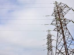 India requires Rs 5 Lakh Crore worth of investments in power transmission