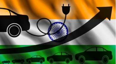 India roadmap has electric vehicle value-chain in its sights