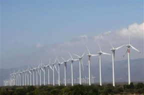 India to host one of the world's largest renewable energy expansion programmes