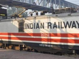 Indian_Railways_PTI_