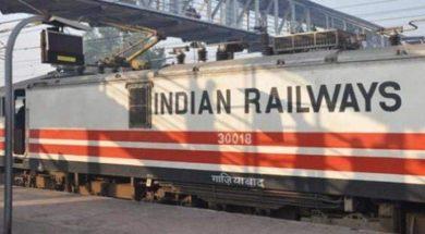 Indian_Railways_PTI_