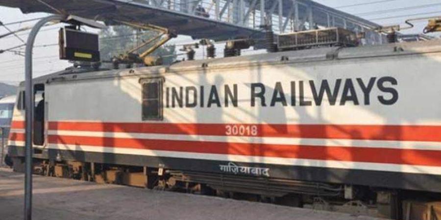 APTEL Disposed of Appeal Of Indian Railways
