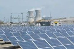India's renewable energy capacity seen rising to 500 GW by 2030