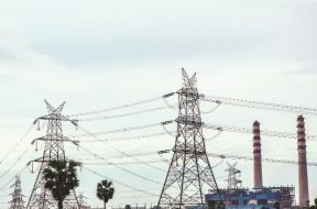 India's renewable energy cost is lowest in Asia Pacific- WoodMac report