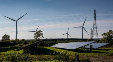 Industry pitches for moving to 100% TBCB for projects in power, renewable sector