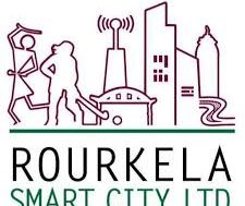 Installation of Solar Rooftop Smart Bus Shelters at Rourkela
