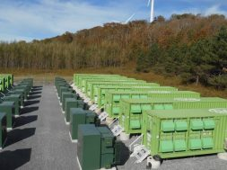 Invenergy_Energy_Storage_Beech_Ridge_Wind_XL_721_420_80_s_c1