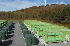Invenergy_Energy_Storage_Beech_Ridge_Wind_XL_721_420_80_s_c1