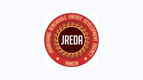 JREDA Floats Tender for 11 Thousand LED Solar Street Lighting Systems