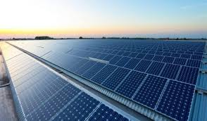Jakson Group to set up 50 Mw greenfield solar plant for Rs 300 cr in UP