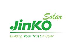 JinkoSolar Awarded Frost & Sullivan 2019 Global Solar PV Technology Leadership Award