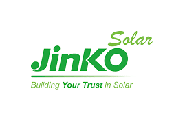 JinkoSolar Ranked Among Fortune China 500 Companies for Fifth Consecutive Year Ranked First Among Solar Module Manufacturers