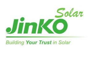 JinkoSolar Supplies 7.8MW for Two Power Plants in Hungary