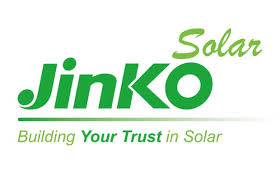 JinkoSolar Supplies 95MW of Monocrystalline Solar Panels for the Tailem Bend Solar Project in Australia