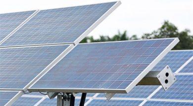 KBJ, Hanwha to develop 30 MW solar plant in Perlis