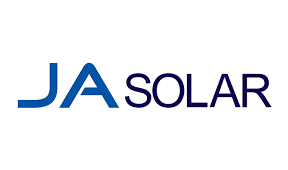 Krannich Solar and JA Solar shake hands on a distributorship agreement in India Available now from Indian stock- premium high-performance PV modules