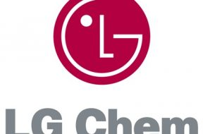 LG Chem Battery Systems Power Atlanta's First Smart Neighborhood