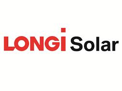 LONGi Lands Order for 1.31 Billion Mono-Si Wafers