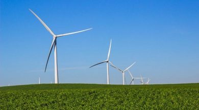 Lincoln Clean Energy Achieves Commercial Operation of 184MW Lockett Wind Project in Texas