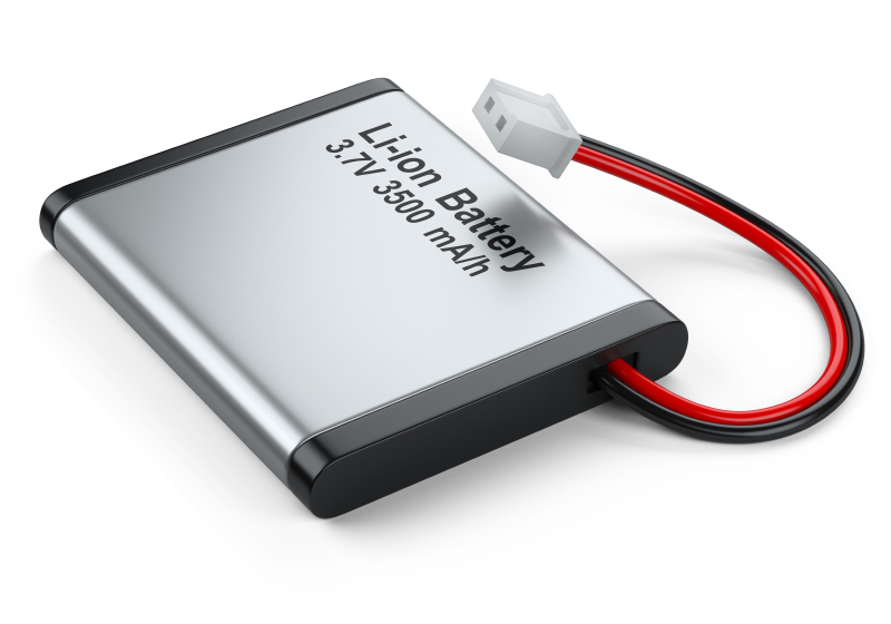 Lithium Ion Battery >> Lithium Ion Battery Market Value To Hit 73 Billion By 2025 Global